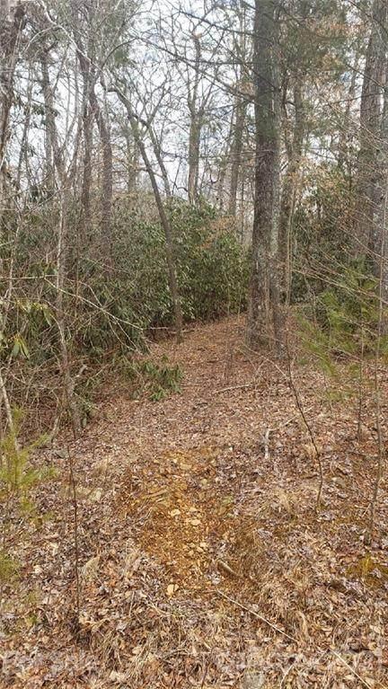 0 Shangrila Trail 1, 2, Spruce Pine, NC 28777 (#3710448) :: TeamHeidi®