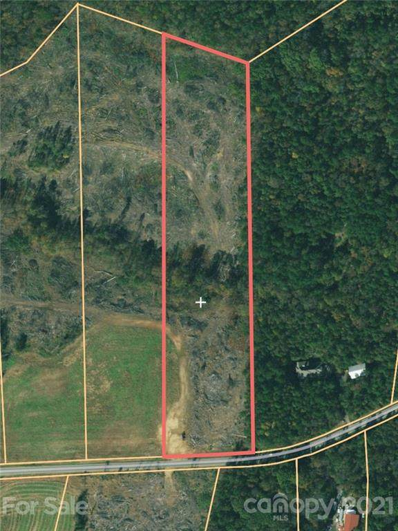 3122 Cold Springs Road S, Concord, NC 28025 (#3710673) :: Mossy Oak Properties Land and Luxury