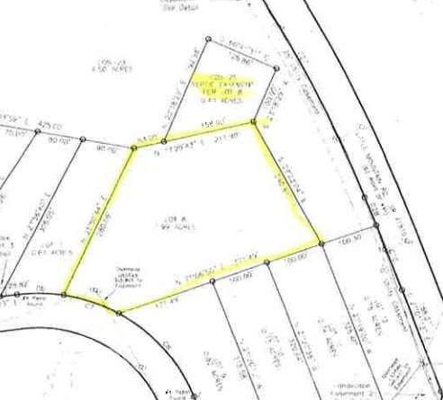 4144 Barbrick Street, Sherrills Ford, NC 28673 (#3711372) :: Mossy Oak Properties Land and Luxury