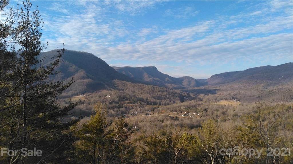 Lot 37 Fox Ridge Trail - Photo 1