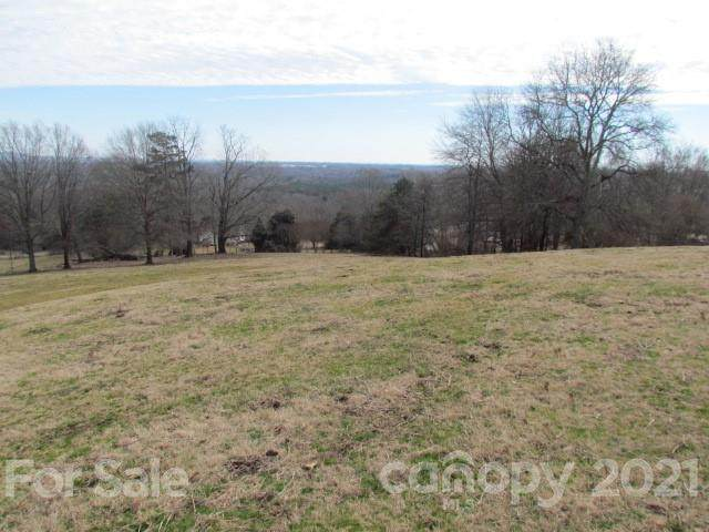 beside 791 Black Oak Ridge Road, Taylorsville, NC 28681 (#3711502) :: Willow Oak, REALTORS®
