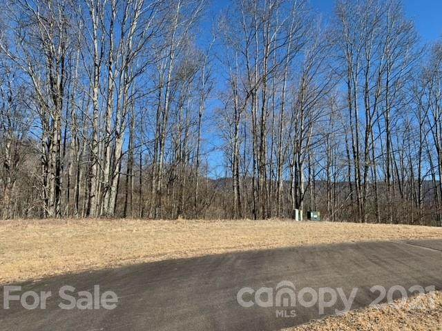 00 Paradise Valley Drive #13, Zionville, NC 28615 (#3712132) :: Mossy Oak Properties Land and Luxury