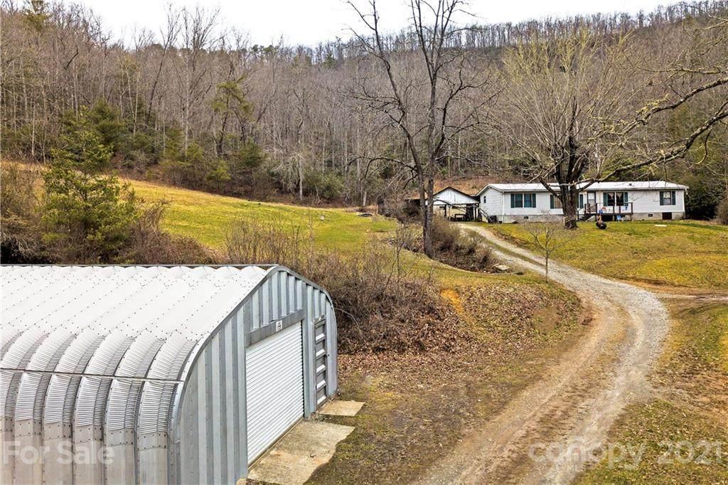 3898 Diamond Creek Road - Photo 1