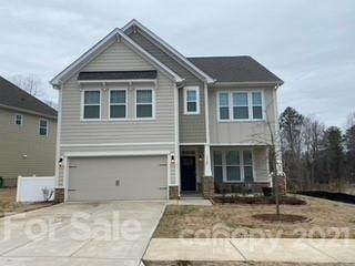 3928 Lake Breeze Drive, Sherrills Ford, NC 28673 (#3712578) :: Home and Key Realty