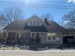 241 4th Avenue - Photo 1