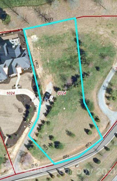 68 Walnut Valley Parkway #02, Arden, NC 28704 (#3712987) :: Carlyle Properties