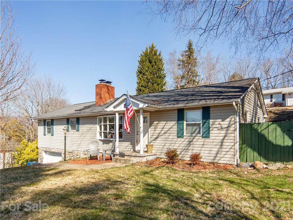 71 Poplar Loop - Photo 1