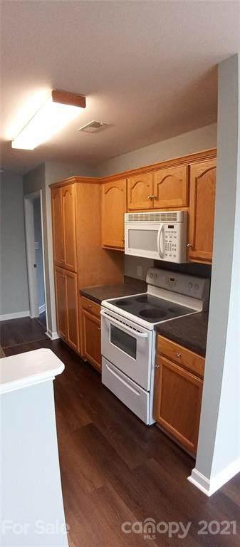1624 A Street, Kannapolis, NC 28081 (#3713519) :: Austin Barnett Realty, LLC