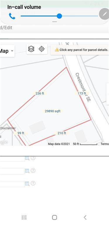 000 Crestmont Drive, Concord, NC 28025 (#3713849) :: Mossy Oak Properties Land and Luxury