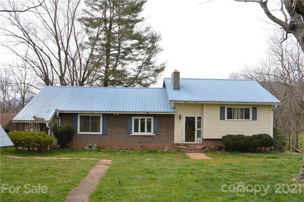 344 Wrightsville Road - Photo 1