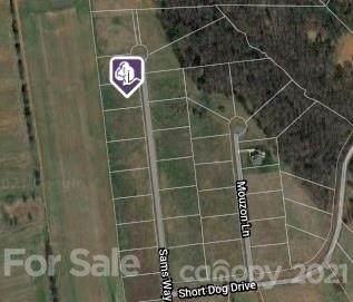 183 Sams Way, Statesville, NC 28625 (#3714262) :: Carolina Real Estate Experts