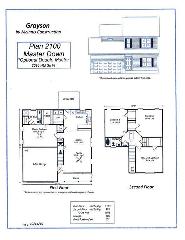 2404 Grayson Parkway, Monroe, NC 28110 (#3714625) :: Love Real Estate NC/SC