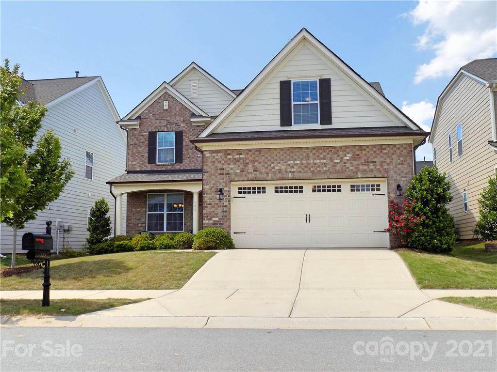 123 Creekside Crossing Lane - Photo 1