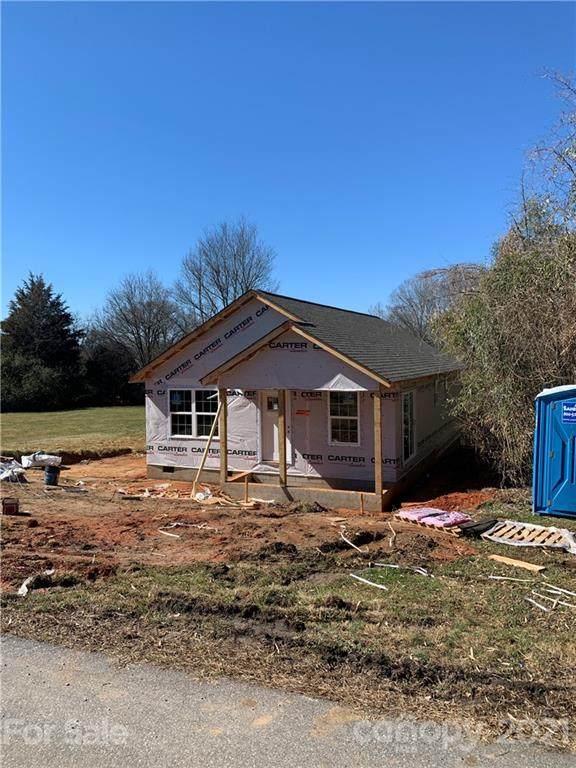 708 Tait Street, Lincolnton, NC 28092 (#3715022) :: Love Real Estate NC/SC