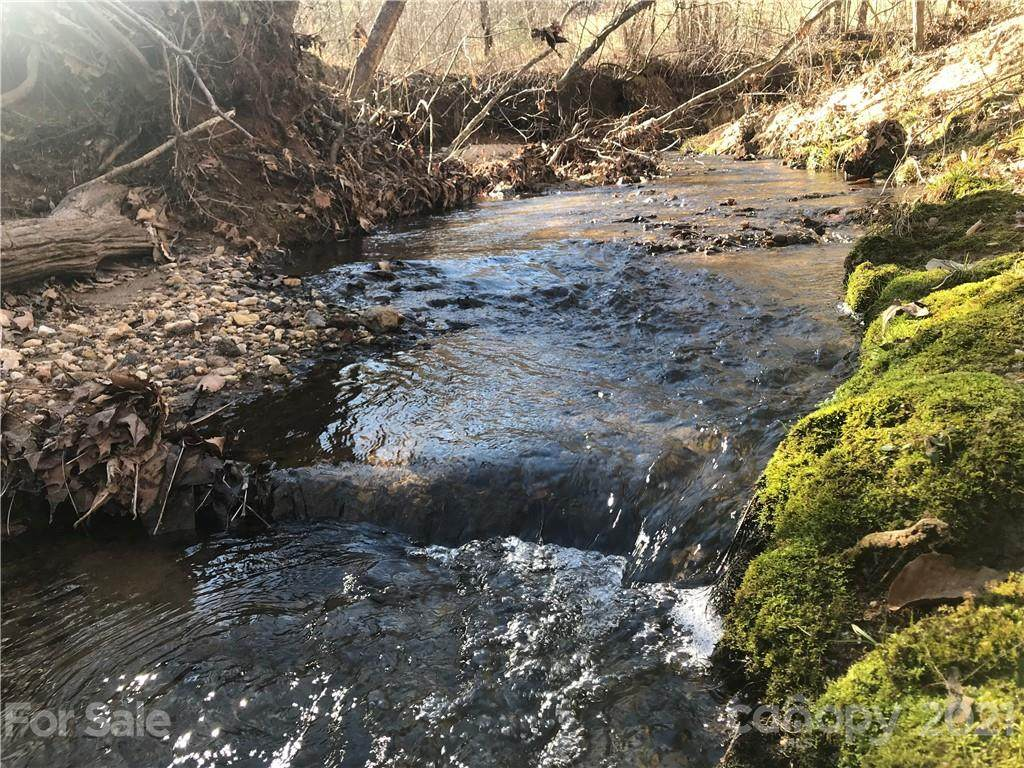 3825 Wood Glen Drive - Photo 1