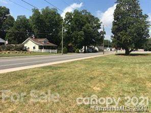 803 and 805 E Main Street, Maiden, NC 28650 (#3715808) :: SearchCharlotte.com
