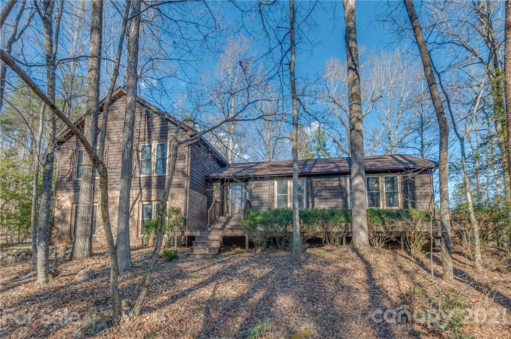 301 Willow Pond Road - Photo 1