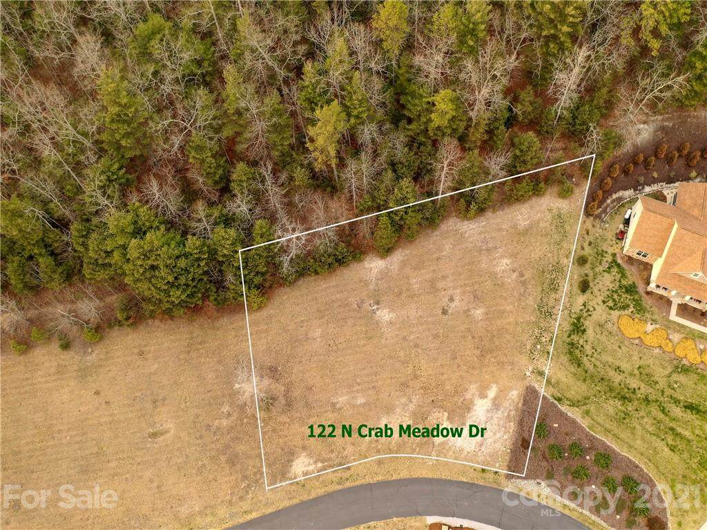 122 Crab Meadow Drive - Photo 1