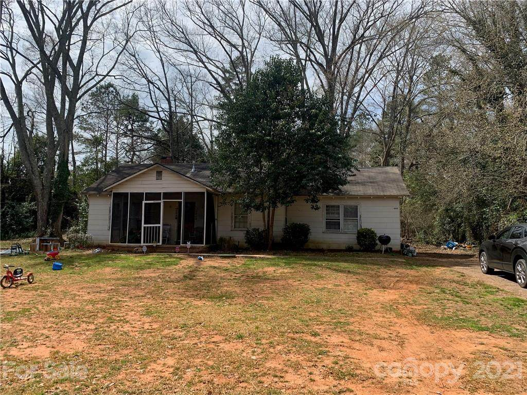 990 Dunlap Roddey Road - Photo 1