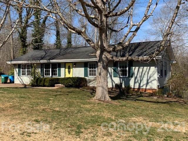 42 Pine Tree Drive - Photo 1
