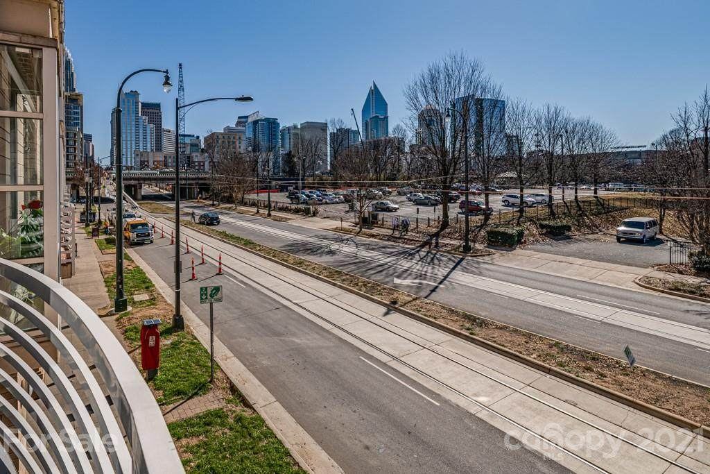 710 Trade Street - Photo 1
