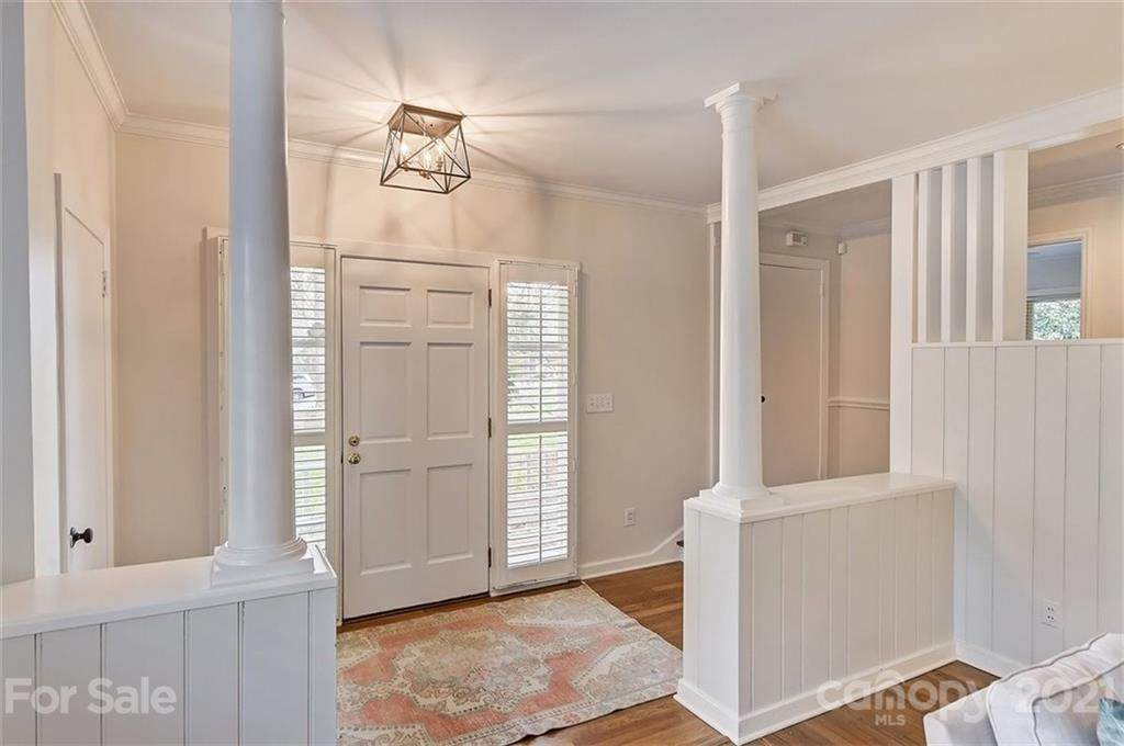 https://bt-photos.global.ssl.fastly.net/cmls/orig_boomver_1_3717480-1.jpg