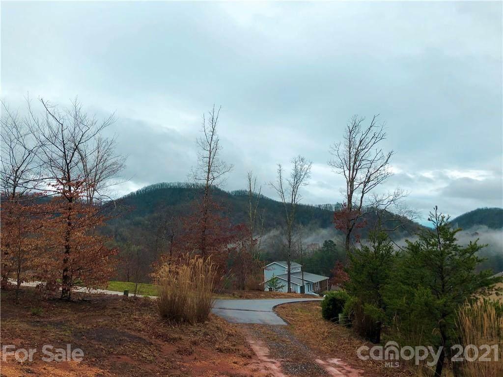 Lot 6 Reaston Ridge - Photo 1