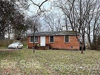1107 Rita Avenue, Statesville, NC 28677 (#3717819) :: Austin Barnett Realty, LLC