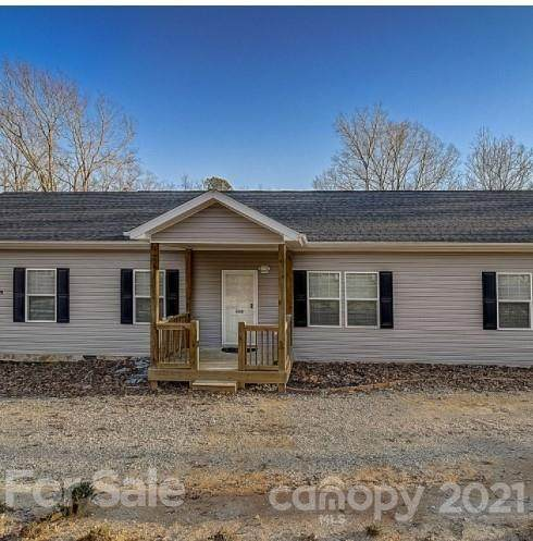 4910 Huntington Farms Road, Catawba, SC 29704 (#3717897) :: Scarlett Property Group