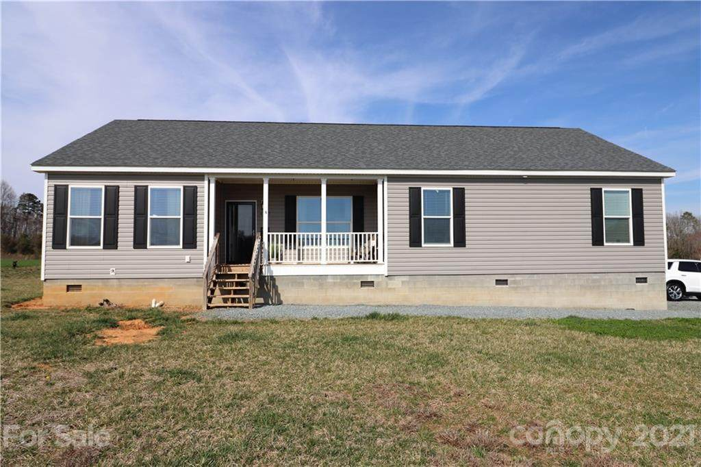 4287 Shiloh Unity Road - Photo 1