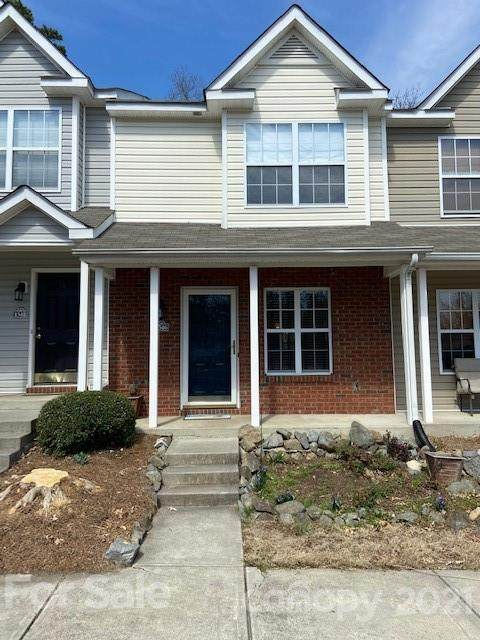 1546 Maypine Commons Way, Rock Hill, SC 29732 (#3718171) :: Carolina Real Estate Experts