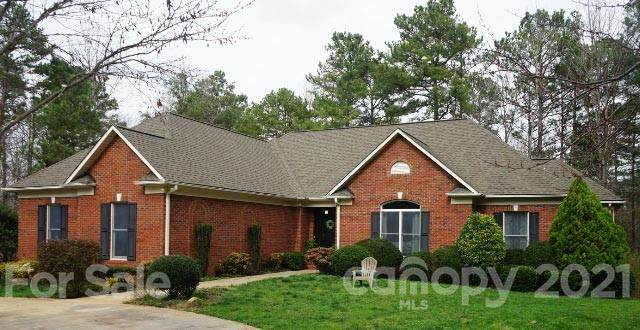 8013 Agape Lane - Photo 1