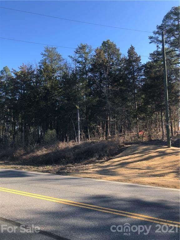 0 Poplar Tent Church Road, Huntersville, NC 28078 (#3718852) :: Lake Norman Property Advisors