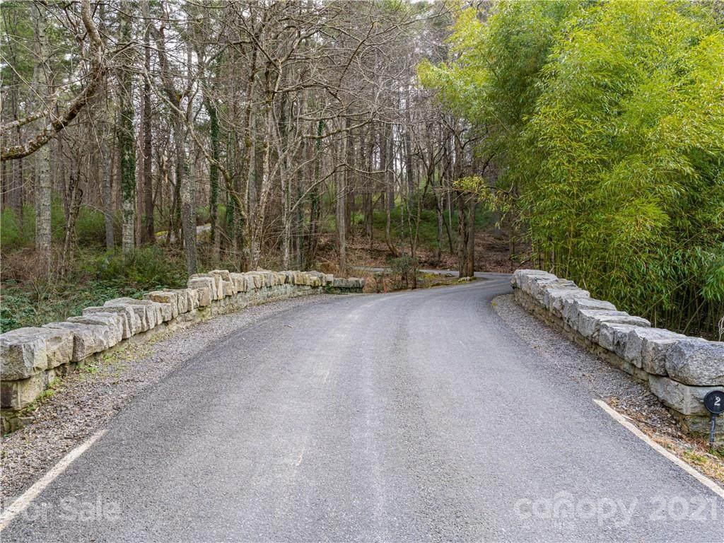 2 Arboretum Road - Photo 1