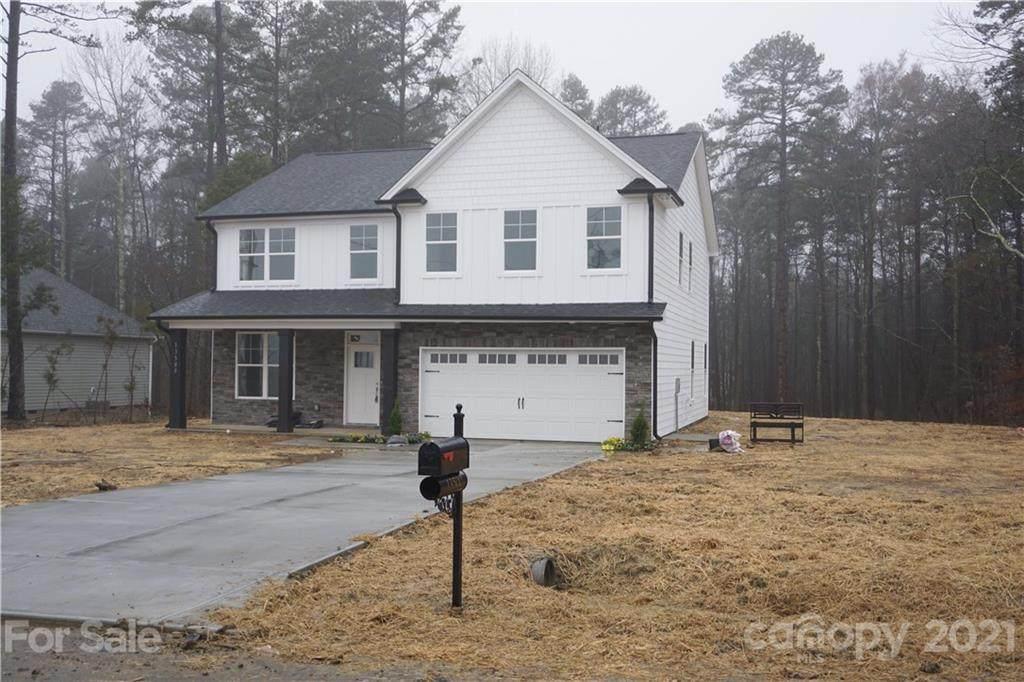 13500 Homewood Drive - Photo 1