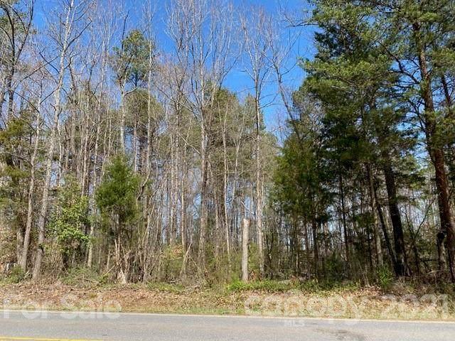 6855 Union Road, Gastonia, NC 28056 (#3719784) :: High Performance Real Estate Advisors