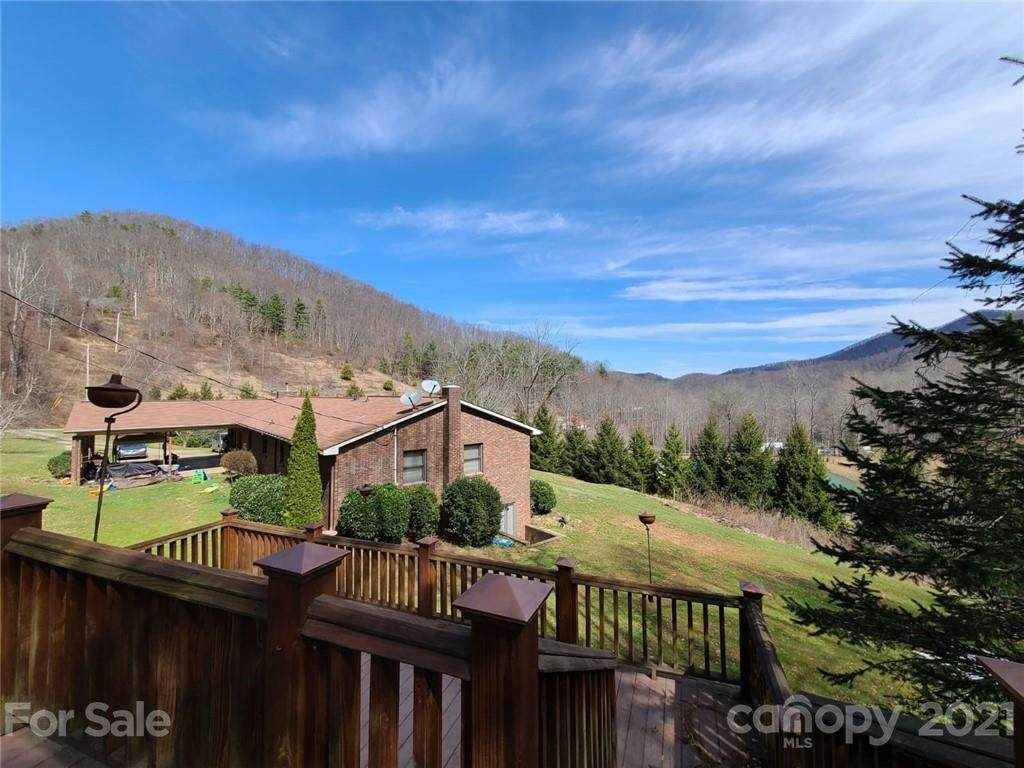 455 Black Oak Cove Road - Photo 1