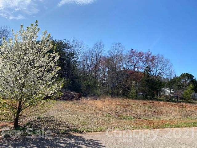 7613 Tanglewood Drive, Vale, NC 28168 (#3719814) :: Robert Greene Real Estate, Inc.