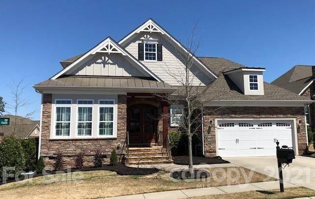 15624 Lake Ridge Road, Charlotte, NC 28278 (#3719839) :: Carolina Real Estate Experts