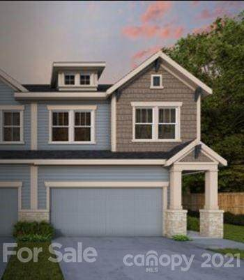 5057 Lesleewood Court, Charlotte, NC 28226 (#3720240) :: Willow Oak, REALTORS®