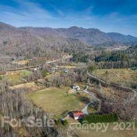 858 Moody Bridge Road, Cullowhee, NC 28723 (#3720327) :: Stephen Cooley Real Estate Group