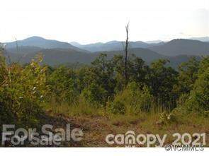 858 Mitchell View Drive #858, Old Fort, NC 28762 (#3720701) :: Caulder Realty and Land Co.