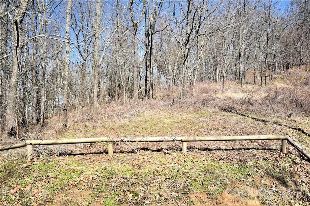 0000 Ironwood Ridge - Photo 1