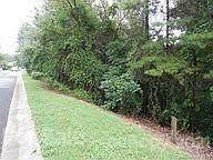 16239 Crest Cove Road, Charlotte, NC 28278 (MLS #3721116) :: RE/MAX Journey