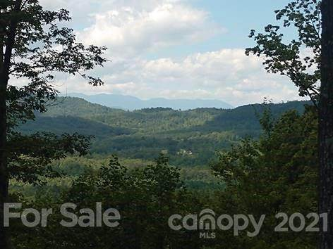 000 Peaceful Ridge Lane, Nebo, NC 28761 (#3721474) :: Willow Oak, REALTORS®
