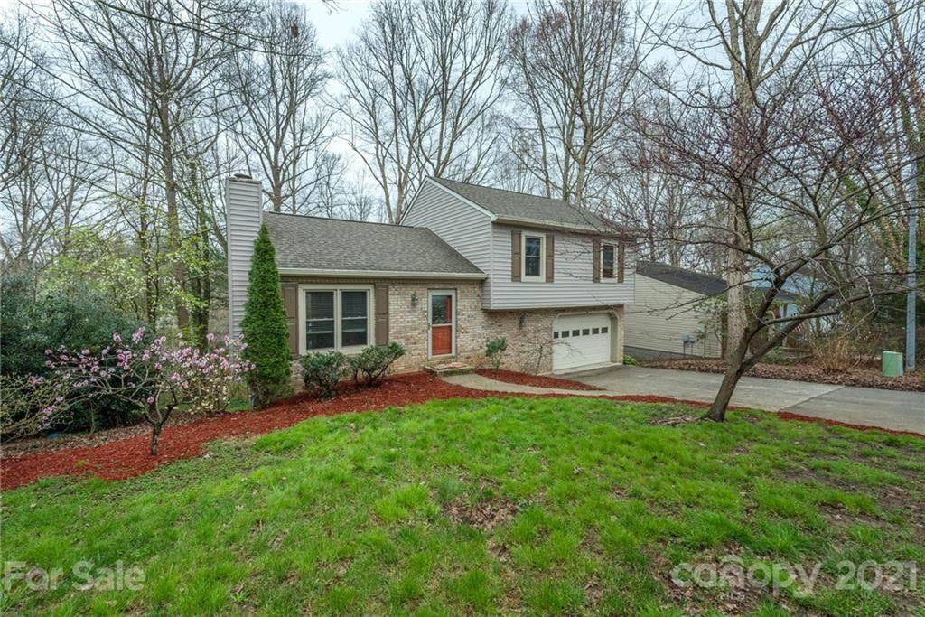 34 Foxberry Drive - Photo 1