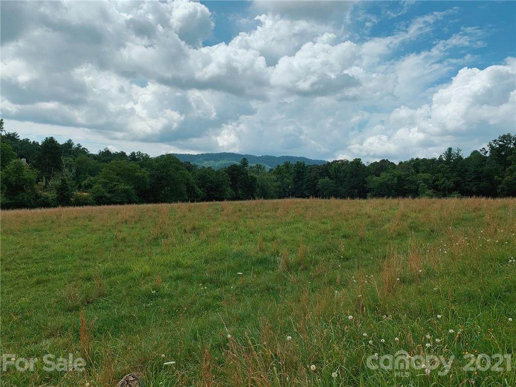 148 Gravely Branch Road - Photo 1