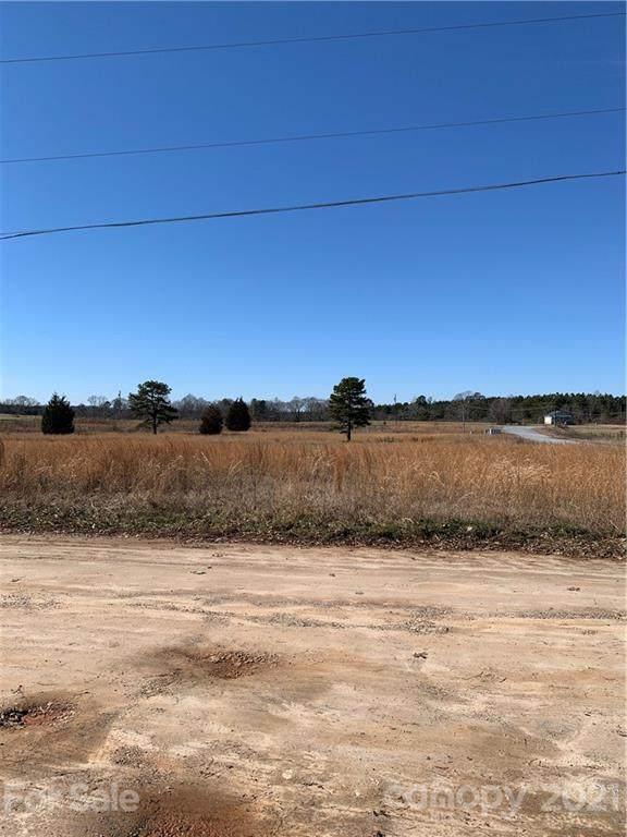 3640 Oak Haven Lane - Photo 1