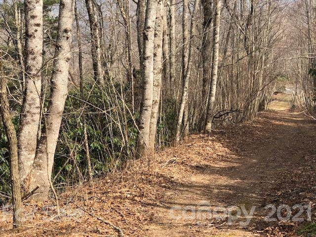 0 Quinn Ridge B-16, Spruce Pine, NC 28777 (#3721908) :: TeamHeidi®