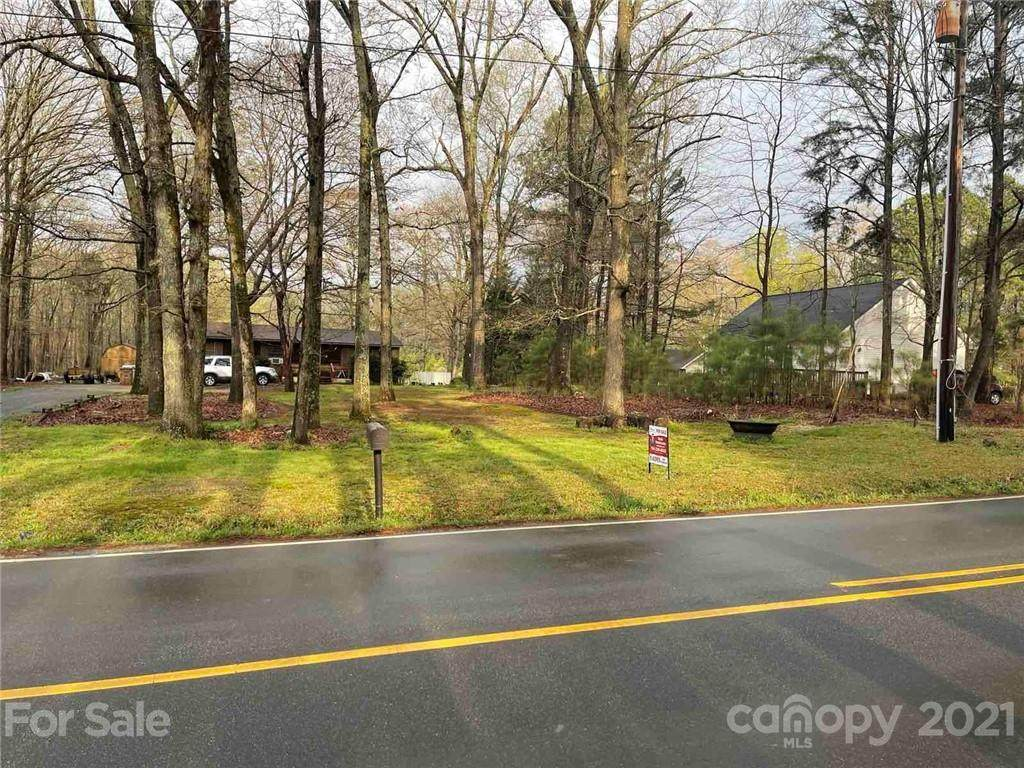 429 Southfork Road - Photo 1